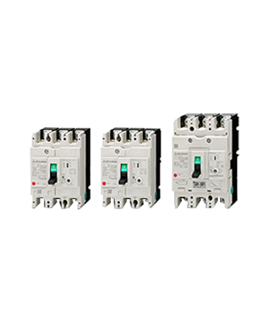 Earth-leakage Circuit Breakers (ELCB)