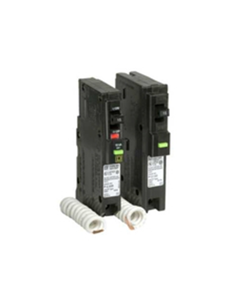 Arc-fault-Circuit-Interrupters---digital-technology-to-provide-unequaled-protection.