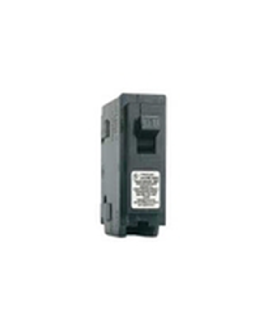 HomeLine®-Circuit-Breakers---with-exclusive-Qwik-Open®-protection-standard